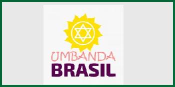 UMBANDA BRASIL