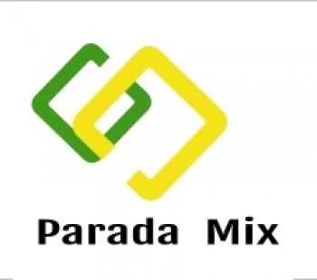 <strong>PARADA MIX</strong>