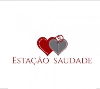 <strong>ESTAÇÃO  SAUDADE</strong>
