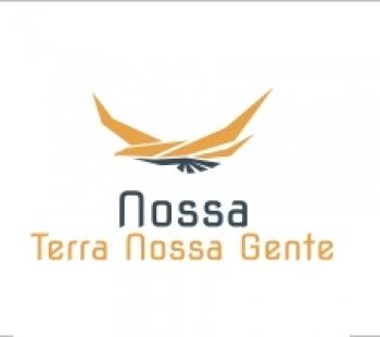 <strong>NOSSA TERRA NOSSA GENTE</strong>